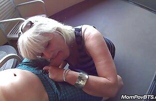 Զինվորներ, ինչպիսիք են բանակի Հնդկական մայրը սեքս օրգիայի.