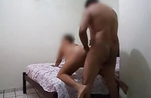 Masturbating ծուղակ-Սա առաջին անգամն է, որ մենք ցավ ենք պատճառել աքաղաղին մերկապարելուց անգլերեն սեքս տեսանյութեր հետո
